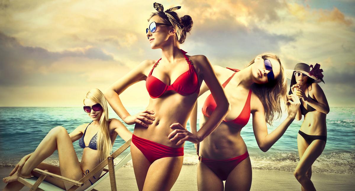 bikini-1200